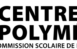 Polymetier Csrn Couleur